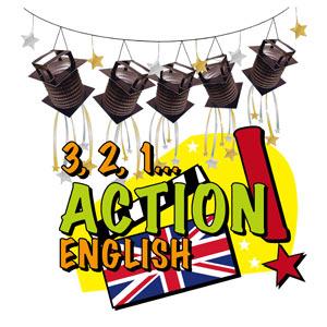 Actividades extraecolares inglés
